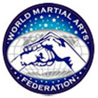 World Martial Arts Federation