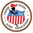 United States Judo Association